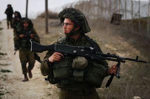 Le tourisme en Israël s'est effondré cet été suite au lancement de l'opération contre Gaza (Xinhua)
