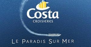Costa Croisières n'accostera plus en Israël : boycott ou sécurité ? (Blog Finance)