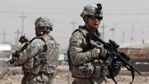 Ebola. Des troupes US de l'Africom et des commandos étatsuniens bientôt déployés au Libéria ?