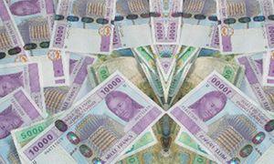 Le Franc CFA est une escroquerie monétaire de la France en Afrique (Connection Ivoirienne)