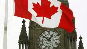 Le Canada accroîtra considérablement son implication dans la guerre au Moyen-Orient (WSWS)