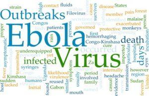 Instrumentalisation de l'épidémie d'Ebola par les grandes puissances à des fins impérialistes