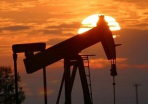 Du sang pour de l'Or Noir : « Le pétrole à bas coût peut entraîner les États-Unis à déclencher une nouvelle guerre » (Russia Today)