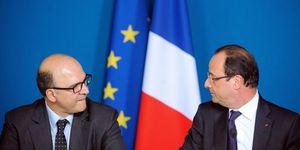 Le scandale Moscovici ou la magouille pour les nuls (Marianne.net)
