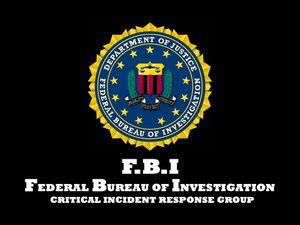 Le FBI veut un accès total aux smartphones des Américains (Le Figaro)