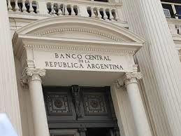 Argentine : des nouvelles encourageantes concernant la lutte contre la dette illégitime (CADTM)
