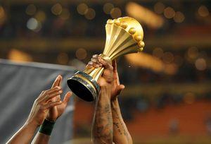 Le Maroc au ban du foot africain (Mondafrique)