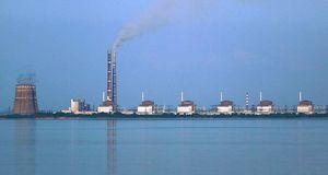Ukraine : incident dans une centrale nucléaire, dépendance accrue envers la Russie … ou les USA ? (Blog Finance)