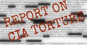 Le rapport du Sénat US sur la torture ignore les crimes les plus brutaux de la CIA (Nation of Change)