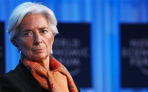 Le FMI facilite une arnaque au Cameroun et se venge contre un lanceur d'alerte (Mediapart)