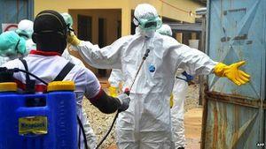 Des chercheurs pointent une responsabilité du FMI dans l'épidémie d'Ebola (Le Monde)