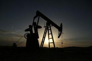 Pressions pétrolières. Veut-on faire imploser la Russie et l'Iran ? (VDR)