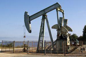 Les effets délétères de l'effondrement des prix du pétrole