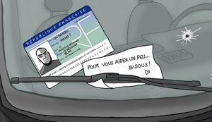 L'affaire Charlie Hebdo a les caractéristiques d'une opération sous fausse bannière (Paul Craig Roberts)