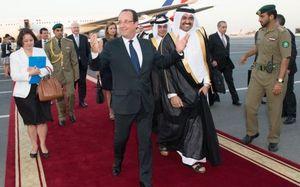 Le Trésor américain accuse le Qatar de financer l'Etat Islamique (Mondafrique)