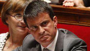 Valls aux adolescents : «Habituez-vous à vivre avec le terrorisme» (Le Figaro)