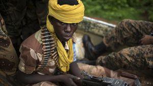 République centrafricaine : la crise en chiffres (IRIN)