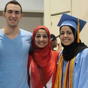 Meurtre de trois musulmans aux États-Unis : les médias sur le banc des accusés (JAI)