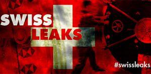 Ce que &quot&#x3B;Le Monde&quot&#x3B; nous avait caché : Les principaux généraux algériens figurent sur les listings HSBC