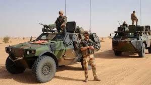 Comment les indésirables ONU et France pourraient s'inviter et s'installer militairement au nord du Cameroun (Cameroon Voice)