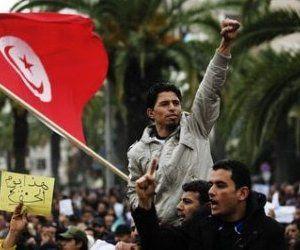 Universités tunisiennes : Les étudiants en grève contre l'impérialisme européen (Investig'Action)