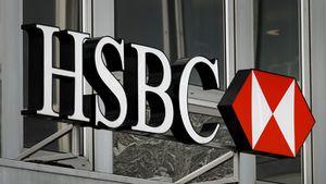 Banque britannique HSBC : Les barons de la banque et de la drogue (CADTM)
