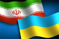 Ukraine: coup de main iranien à Poutine ?!! (Irib)