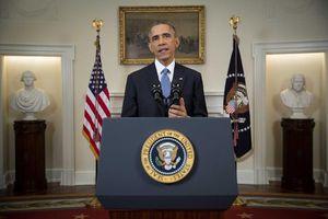 Le sommet d'Obama sur le terrorisme marqué par l'hypocrisie, la falsification et l'aveuglement (WSWS)