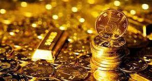 24 millions de pièces d'or, dette contractée auprès de l'Algérie par la France avant la colonisation (Algérie1.com)