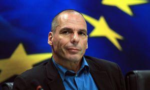 Les banques européennes contre les travailleurs grecs (vidéo)