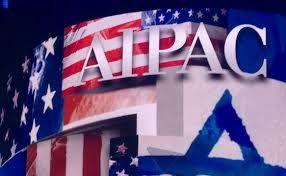 Dix raisons pour souhaiter l'effondrement de l'AIPAC