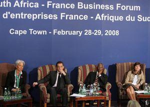 Areva, 9 milliards d'endettement en 2016 (Mondafrique)