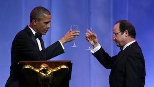 Pour Washington et Paris, le Burkina est une caserne (BdA)