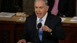 L'ex-directeur du Mossad déclare que Netanyahu est en train de créer un Etat d'apartheid (Telesur)