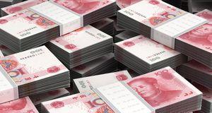 Le conflit entourant la Banque asiatique d'investissement (WSWS)