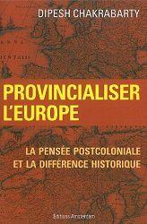 L'usage du marxisme dans les sociétés postcoloniales. Qu'en est-il d'Haiti ?