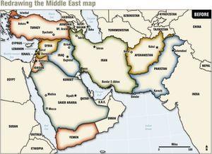 Yémen: Washington envisage de fournir à Ryad du ravitaillement en vol, avions radars (AFP)