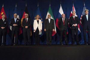L'Iran fait des concessions radicales dans « l'accord-cadre » nucléaire avec Washington (WSWS)