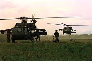 Des troupes US s'installent au Honduras alors que d'autres pays d'Amérique latine demandent aux Etats-Unis de fermer leurs bases dans la région