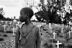 Déclassification des archives de l'Elysée concernant la politique menée au Rwanda (Survie)