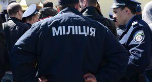 Ukraine : troisième assassinat d'un journaliste en quatre jours (Sputniknews)