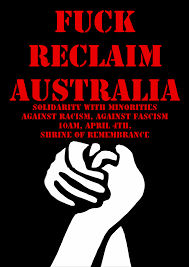 Australie : Il faut s'opposer à la censure politique du SEP (WSWS)