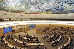 Les Etats-Unis font pression sur la France pour reporter la résolution des Nations Unies sur la Palestine