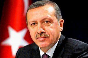 La Turquie cet Etat voyou (Mondafrique)