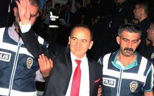 La Turquie arrête les procureurs qui enquêtaient sur l'Émirat islamique (Voltaire.net)