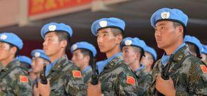 Chinafrique. Des « troupes de combat » chinoises débarquent en Afrique