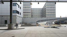 L'Allemagne fournirait 1,3 milliard de métadonnées chaque mois à la NSA (RT)