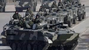 Pour contrer l'expansion de l'OTAN en Europe de l'est, la Russie va renforcer sa présence militaire en Crimée (RT)