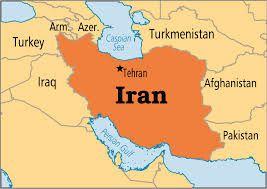 L'aide de l'Iran à ses alliés s'élève à 30 milliards par an (Mondafrique)