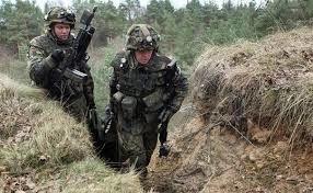 La lutte contre le militarisme, la guerre et les altérations de l'histoire (WSWS)